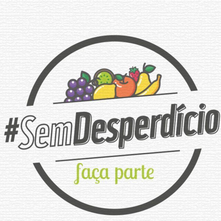 Foto: Facebook.com/SemDesperdicioBrasil