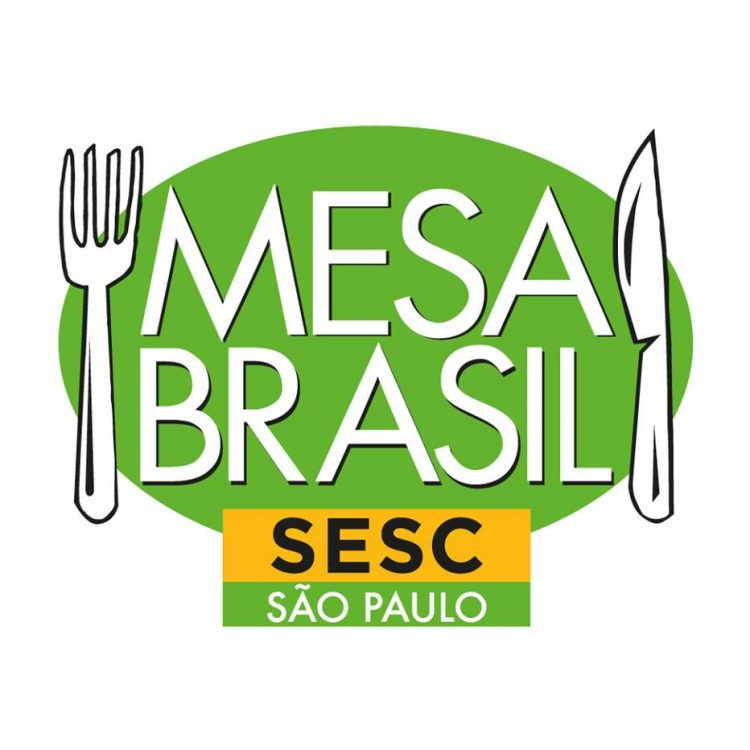 Foto: Facebook.com/mesabrasilsescsp