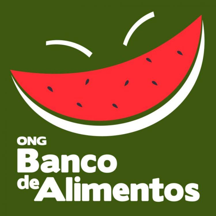 Foto: Facebook.com/bancodealimentos