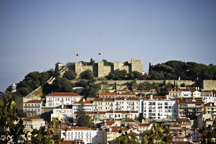 Foto: Turismo de Lisboa