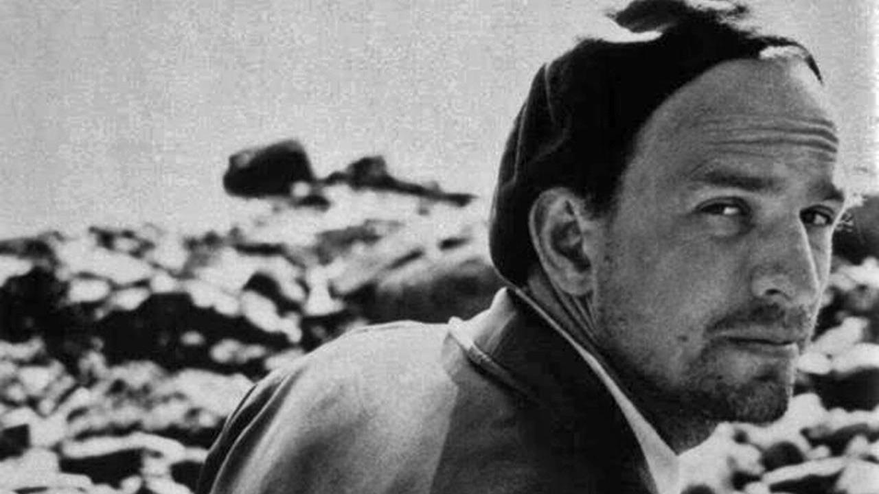 Bergman 100 anos. Foto: reprodução