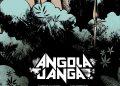 ANGOLA JANGA: UMA HISTÓRIA DE PALMARES | Veneta, 432 págs., R$ 89,90