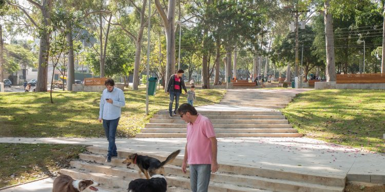 FOTO: DANIEL TEIXEIRA/ESTADÃO