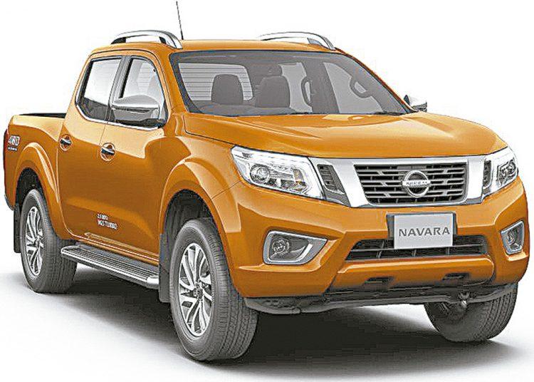 Nissan/Divulgação