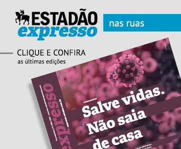 banner-capa-expresso-2703