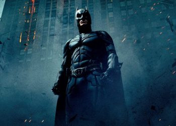 Batman – O Cavaleiro das Trevas (2008)