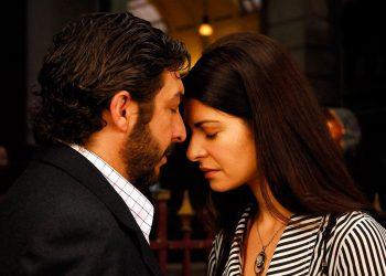 O Segredo dos Seus Olhos (2009)