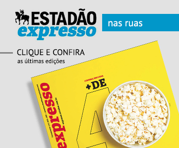 banner-capa-expresso-0907