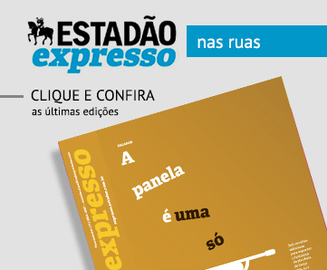 banner-capa-expresso-1809