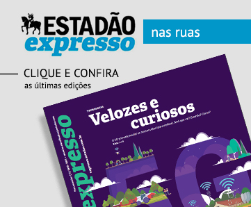 banner-capa-expresso-290121