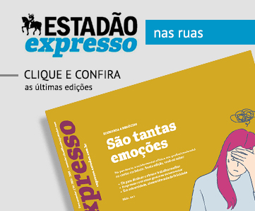 banner-capa-expresso-2506