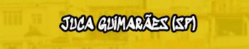 Juca Guimarães (SP)