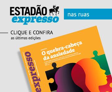 banner-capa-expresso-nas-ruas2